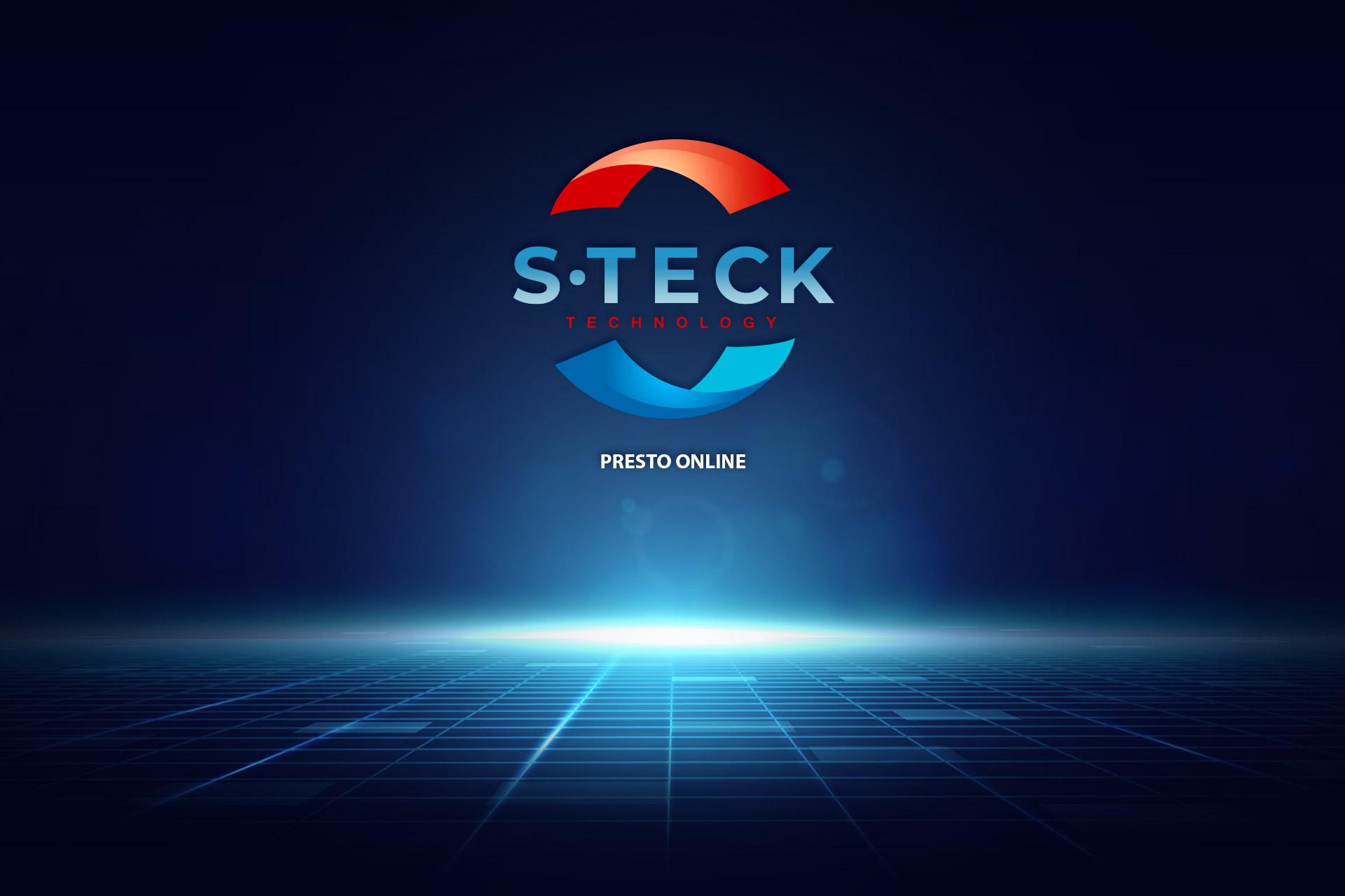 s.teck